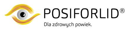 Posiforlid